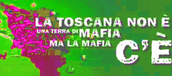 Mafie straniere in Toscana: gruppi cinesi e Prato/3