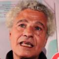 Salvatore Palidda