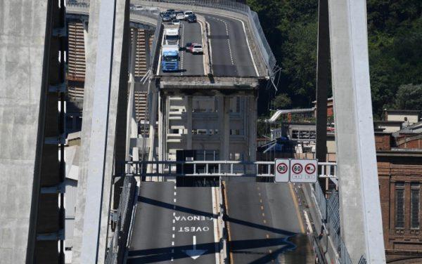 Genova, città e territorio. Una storia critica di glorie e crimini politici