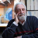 Cristiano Gasparetto