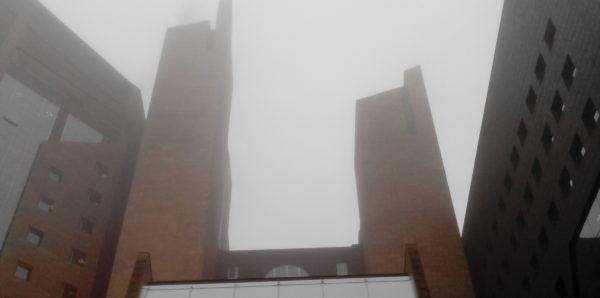 Strage di Viareggio, al via l'appello a Firenze