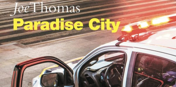 Paradise City di Joe Thomas