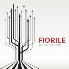 avatar for Fiorile