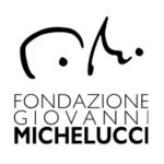 Fondazione Giovanni Michelucci