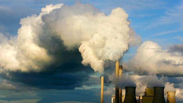 """Appello """"Marcia per il clima, contro le Grandi Opere Inutili"""""""