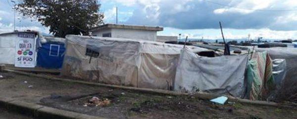 Per il riutilizzo delle case vuote a Gioia Tauro: nasce il Comitato