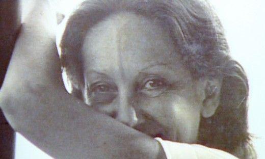 Omaggio a Carla Lonzi