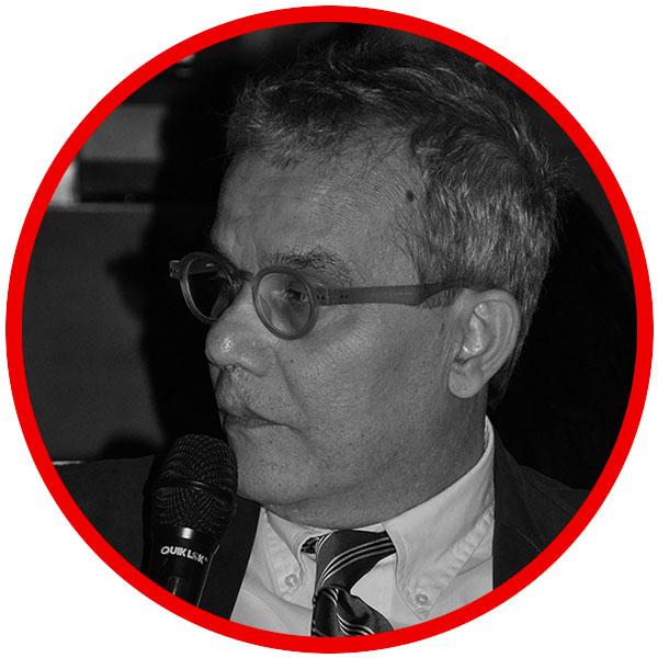 avatar for Battista Sangineto