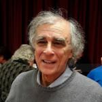 Gianni Monti