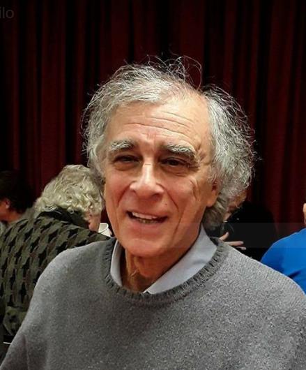 avatar for Gianni Monti