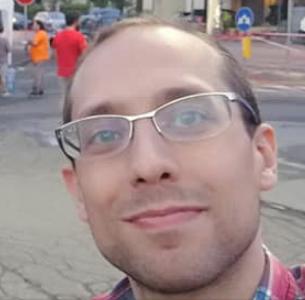avatar for Juri Landi