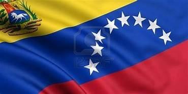 No al Golpe contro il Venezuela Bolivariano. L'italia non deve essere complice di questo crimine