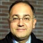 Luigino Bruni