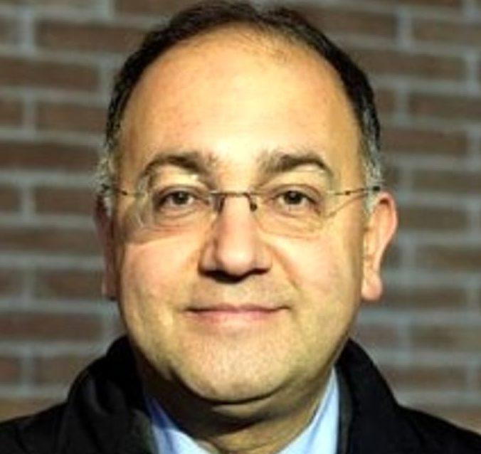 avatar for Luigino Bruni
