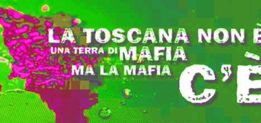 Mafie in Toscana: Prato, il quadro criminale/4