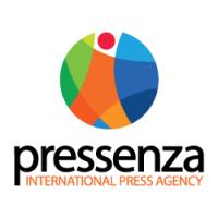 avatar for Pressenza International Press Agency