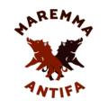 Maremma Antifa