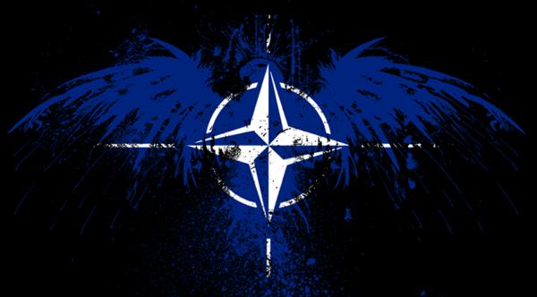 Alleanza NATO: se 70 anni vi sembran pochi