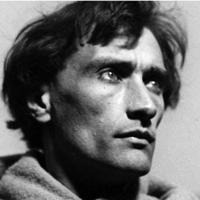 avatar for Collettivo Antipsichiatrico Antonin Artaud