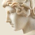 Atena Poliade