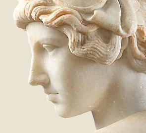 avatar for Atena Poliade