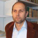 Stefano Berni