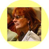 avatar for Nadia Conti