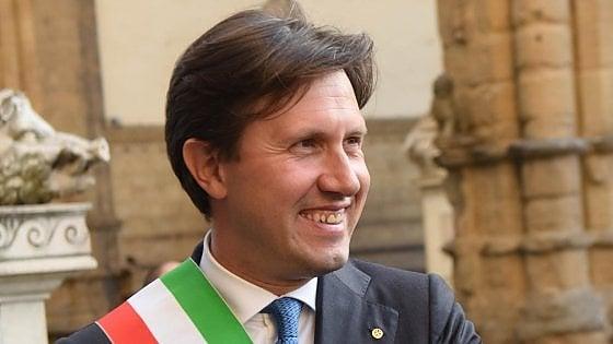 Nardella ancora sindaco: l'analisi del voto di Potere al Popolo
