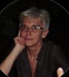 avatar for Fiammetta Benati