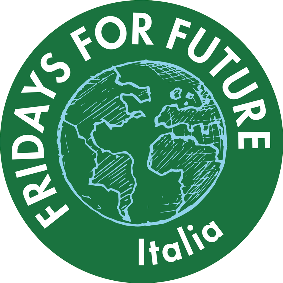 avatar for Fridays For Future