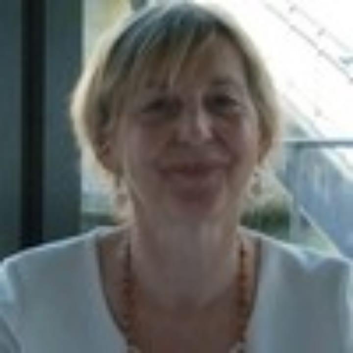 avatar for Judith Scholz - Coordinamento Cittadino Tutela Alberi