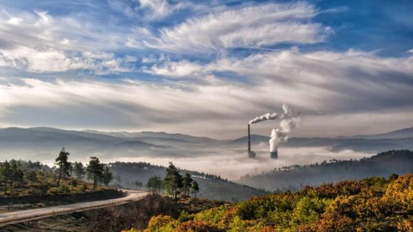 Nanoparticolato, megatonnellate di CO2, ma la Gabbanelli non lo dice