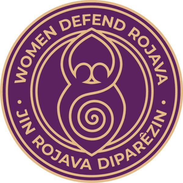 """Lettera di """"Defend Rojava Campaign Committee Rojava"""""""