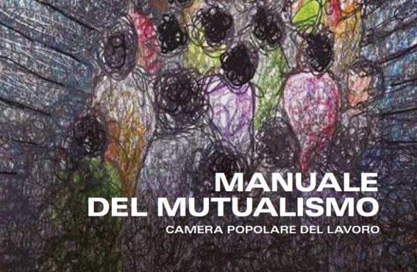 Pratiche di mutualismo e solidarietà, una (piccola) cassetta degli attrezzi