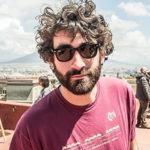 Matteo Giardiello