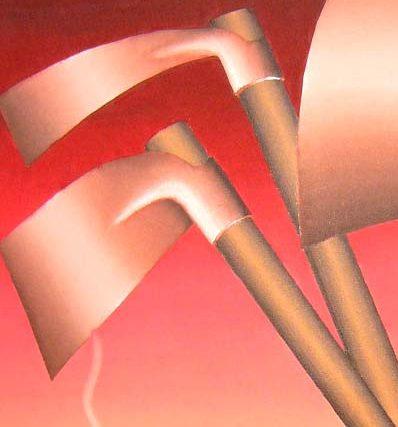 avatar for Andrea Zappa