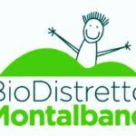Associazione Biodistretto del Montalbano