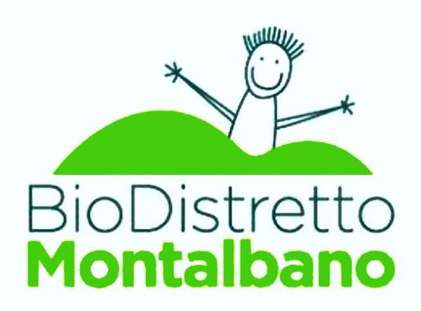 Custodi del bosco, costruttori di foreste. L'esperienza dell'associazione Bio-Distretto del Montalbano