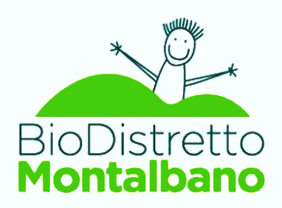 avatar for Associazione Biodistretto del Montalbano