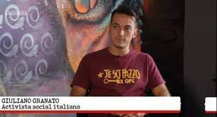 avatar for Giuliano Granato