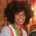 Antonella Bundu