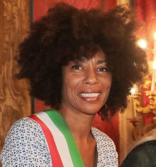 avatar for Antonella Bundu