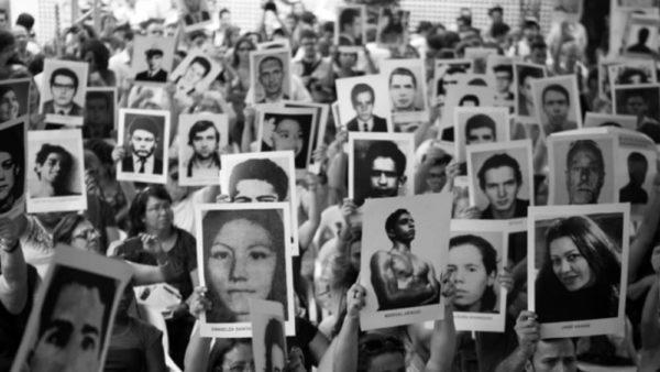Da Córdoba a Firenze: il cemento di Eurnekian cancella il Parco della Piana e la Memoria dei desaparecidos