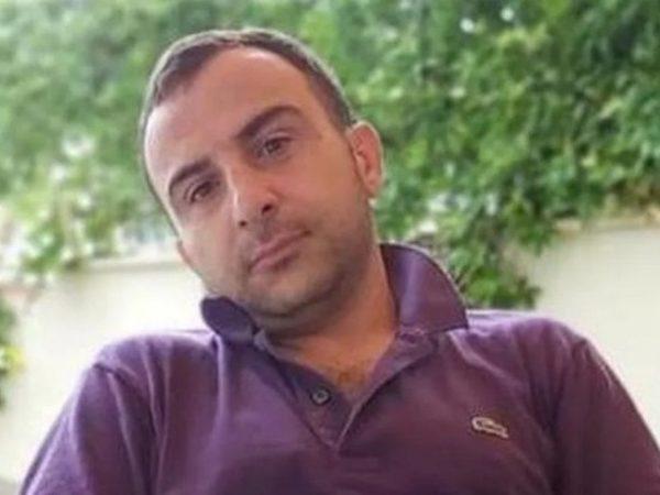 Morte di Vakhtang Enukdize, la Procura non esclude cause di tipo violento