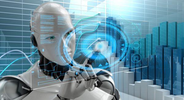 E se l'Intelligenza Artificiale non fosse intelligente ma semplicemente stronza?