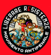 Osservatorio Repressione