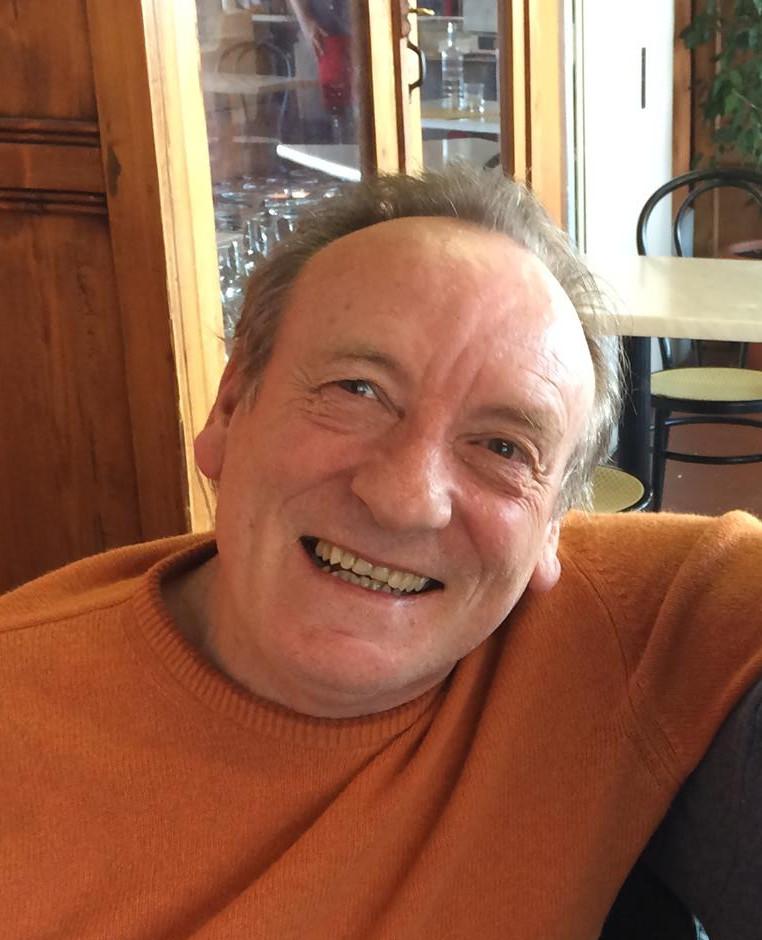 avatar for Sergio Morozzi