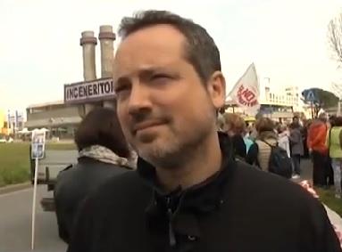 avatar for Tommaso Fattori