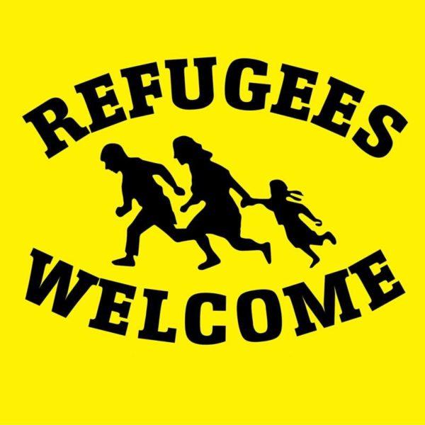 Il virus dell'indifferenza e dell'opportunismo: No alla deportazione dei migranti da Vicofaro