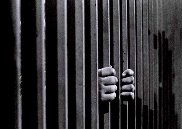 Carcere di San Gimignano: 5 agenti di custodia rinviati a giudizio per tortura